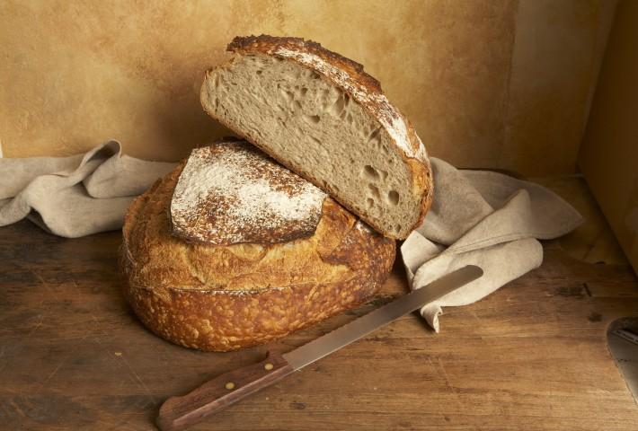 La Farm Bread La Farm Bakery Cary Nc